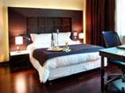 HOTEL MERCURE GDAŃSK STARE MIASTO