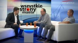 Pierwszy taki most w Polsce: kto go buduje, jak powstaje. Zobacz wideoczat