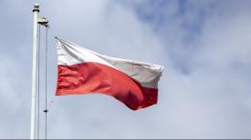 W Gdańsku świętujemy wspólnie