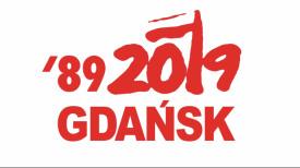 1-11 czerwca. Święto Wolności i Solidarności w Gdańsku