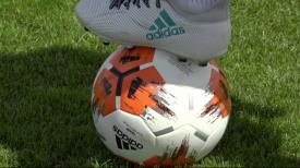 TOP Talent. Rusza nabór do piłkarskiego programu dla dziewcząt