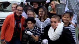 XV Dzień Otwarty Rady Miasta Gdańska
