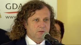 Jak rzd niszczy wsplnoty lokalne - Jacek Karnowski