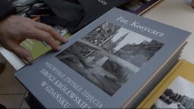 Fot. Kosycarz. Niezwykłe zwykłe zdjęcia Drogi Królewskiej