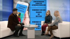 Rusza gdański telefon zaufania dla uczniów i rodziców