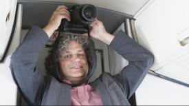 Ostatnia droga fotoreportera. Wspomnienie o Macieju Kosycarzu (1964 - 2020)